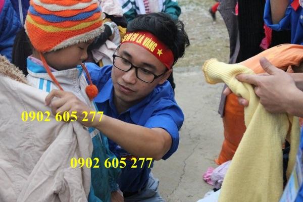 Tìm mua áo khoác mùa đông cho trẻ em ở Đakmil