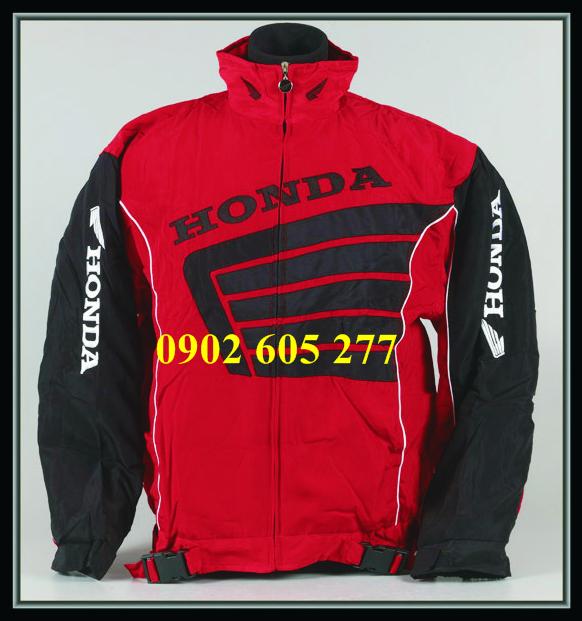 Đặt may áo khoác đồng phục cho nhân viên công ty
