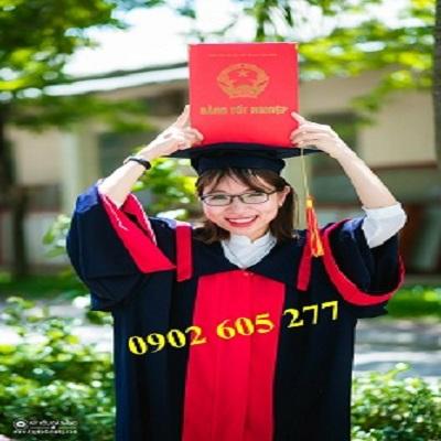 Lễ phục tốt nghiệp 03