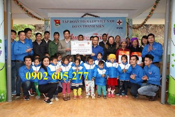 Áo ấm từ thiện giá rẻ phù hợp cho trẻ em