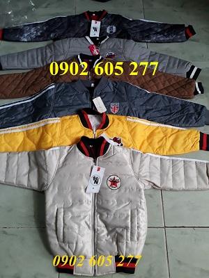 Công ty thanh lí áo khoác từ thiện 50k- ao khoac tu thien 50k