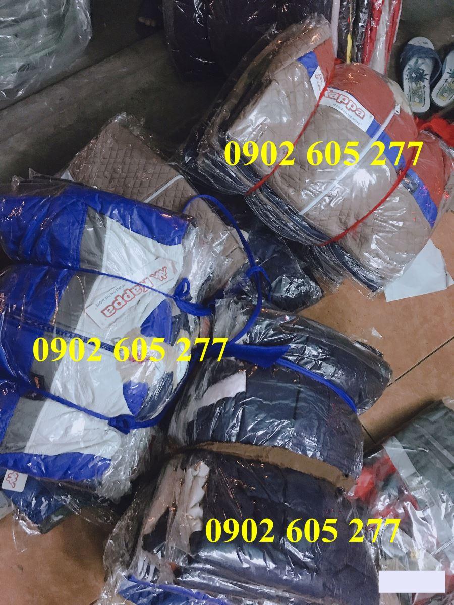 Tìm mua áo ấm từ thiện chất lượng giá hợp lí tại Gia Lai